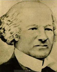 James. P Allaire