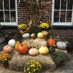 Fall Festival & Allaire Community Heritage Day