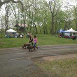 4 Paws Sake Family Fun Fest