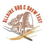Allaire BBQ and Brew Fest
