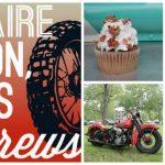 Allaire Bacon, Bikes & Brew